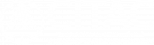 Citac_logo_White